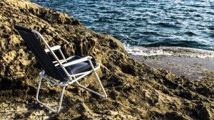 chaise-longue-1786330_640-1
