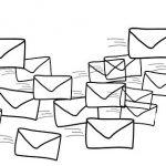 5 Tips Tegen E-mailstress